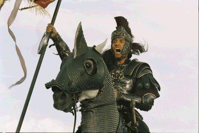 king arthur til schweiger